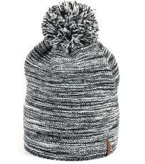 Zimní čepice FC1904 Finmark