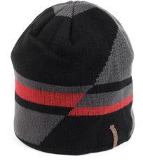 Zimní čepice FC1905 Finmark