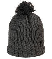Zimní čepice FC1907 Finmark