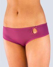 Francouzské kalhotky s ozdobným detailem 14993-DEF GINA