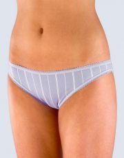 Dívčí kalhotky kolekce IRIS 16991-DRM GINA