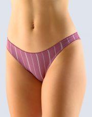 Dívčí kalhotky kolekce IRIS 16991-LFH GINA