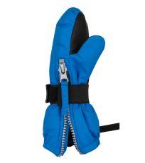 Dětské lyžařské rukavice BAMBIE-JB KILPI