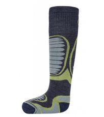 Detské ponožky ANXO-J KILPI