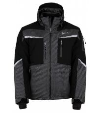Pánská lyžařská bunda IO-M KILPI