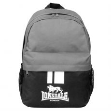 Batoh Pocket Backpack Lonsdale