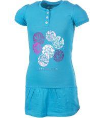 Dětské šaty IBO 2 ALPINE PRO