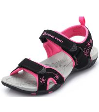 Dámská obuv letní SHIPLEY ALPINE PRO