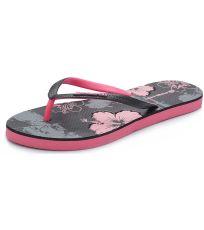 Letná obuv INDRI ALPINE PRO