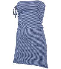 Dámské šaty CORONA 2 ALPINE PRO