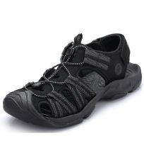 Letná obuv SLAAD ALPINE PRO