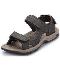 Letná obuv RASINAR ALPINE PRO