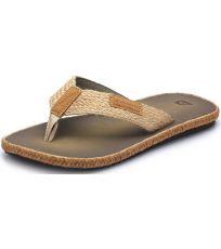 Letná obuv ORLAT ALPINE PRO