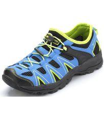 Letná obuv BATSU ALPINE PRO