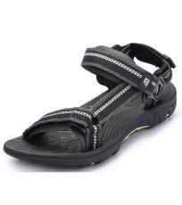 Letná obuv UZUME ALPINE PRO
