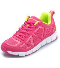 Unisex obuv sportovní OBERON ALPINE PRO