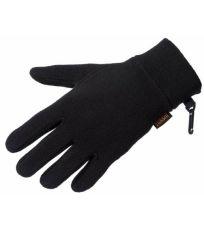 Zimní rukavice Lemur Turbat