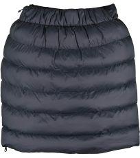 Dámská zateplená sukně SESINA NORTHFINDER