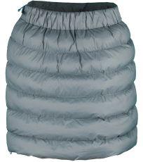 Dámska zateplená sukňa SESINA NORTHFINDER
