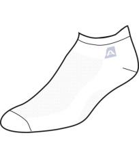 Uni ponožky RED DEER ALPINE PRO