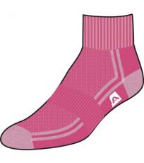 Uni ponožky HARE ALPINE PRO