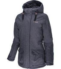 Dámska zimná bunda ALASIA ERCO