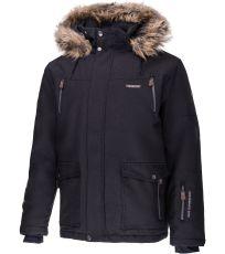 Pánská zimní bunda PILON ERCO