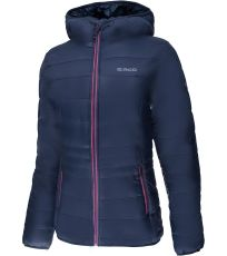 Dámska zimná bunda ILJA ERCO