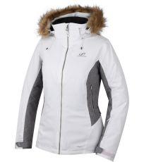 Dámská lyžařská bunda Sachin HANNAH