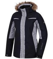 Dámská lyžařská bunda Jill HANNAH