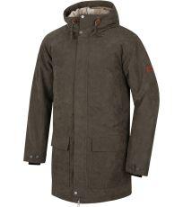 Pánský kabát Jesper HANNAH
