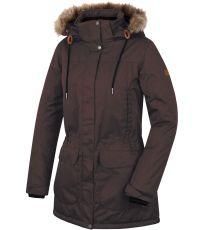 Dámský kabát Galiano HANNAH