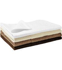Malý uterák 30x50 Malfini premium