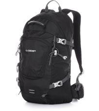 turistický batoh AIRBONE 30 LOAP