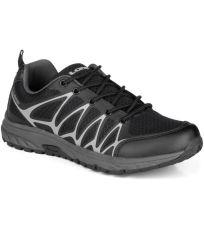 Pánska outdoorová obuv BIRKEN LOAP