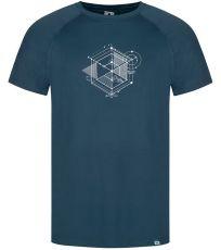 Pánske funkčné tričko MYDOW LOAP