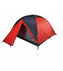 Stan pro 3 osoby COVERT 3 WS HANNAH