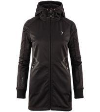 Dámský kabát Outhorn