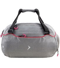 Dámska taška Outhorn