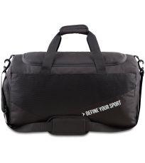 Sportovní taška Outhorn