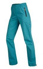 Nohavice dámske dlhé do pasu. 99585615 LITEX