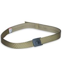 Pásek TRAVEL WAISTBELT 30MM Tatonka