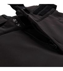 990 - čierna