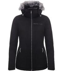 Dámská zimní bunda MEMKA 3 ALPINE PRO