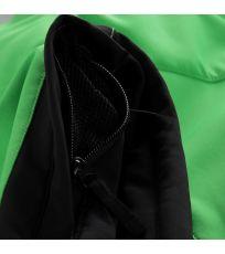 539 - klasicky zelená