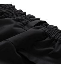Pánske softshellové nohavice OLWEN 2 ALPINE PRO