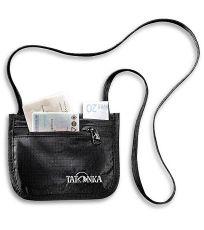 Taška na doklady Skin ID Pocket Tatonka