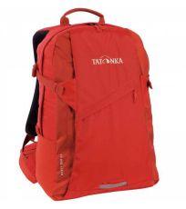 Batoh HUSKY BAG 22 Tatonka