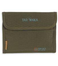 Peněženka Euro Wallet RFID B Tatonka