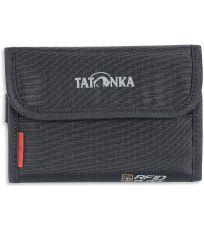 Peňaženka MONEY BOX RFID B Tatonka